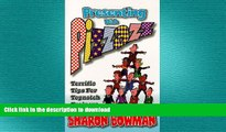 PDF ONLINE Presenting With Pizzazz READ PDF BOOKS ONLINE