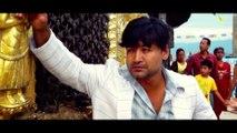 Yo Dil Timi Bina (Male) _ New Nepali Movie DIL Song 2016_2073 _ Jharana Thapa, Manoj Shrestha