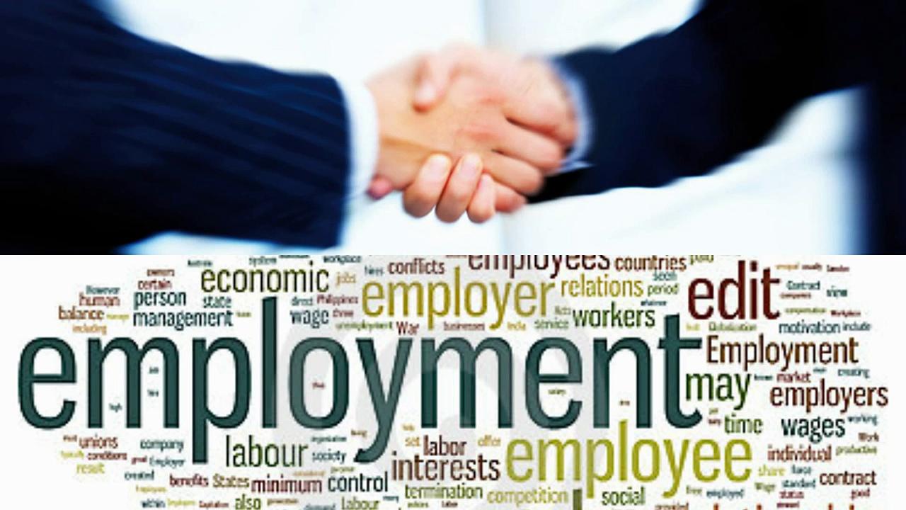 Employment News This Week – Employment News Today – Latest Employment News