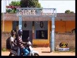 Trafic de drogue à sédhiou : un enseignant et un trafiquant de de drogue misent en hors état de nuire