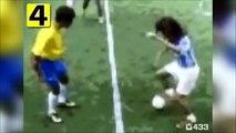 Funny Football Moments 2016- Goals l Skills l Fails ● Football Vines ● Football History