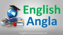 EsperantoesperantoEnglish language speaking writing grammar course learn English  Anglalingva parolanto skribo gramatiko Kompreneble lerni
