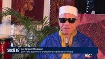 Grand Dossier : Albinos en Afrique, une vie de stigmatisation et de violence