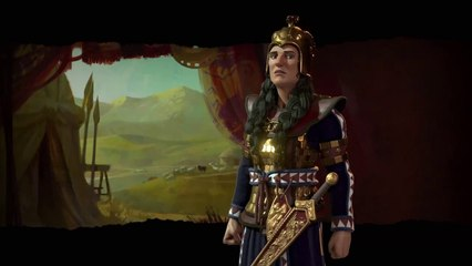 Civilization 6 : Tier list - Millenium