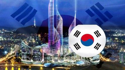 OMG NORTH KOREA GETS NUKED M8!