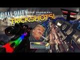 BEST COD TRICKSHOTS OF THE WEEK (BO2, BO3 & MW2) Call Of Duty Trickshot Montage