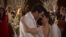 Diana y Alejandro 33 FIN