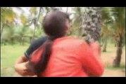 Mogachi Kanni - Konkani Love Song - Nancy - Elvis Mascharenhas
