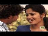 Mogan Amhi Podla - Aggi Rod - Romantic Konkani Song