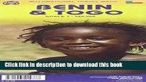 [Download] TOGO AND BENIN - TOGO ET BÉNIN Paperback Online