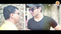 Sahil Sharma - Papa Mere Woh Papa Hain Teaser | Papa Mere | Raj Mahajan | Moxx Music Company