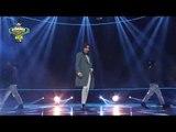 쇼챔피언 - episode-136 NIEL - Lovekiller