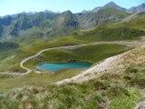 Location Vacances Pyrénées maison à Arreau (65240) Bon plan vacances été montagne juillet août Septembre