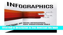 [Download] Infographics: Resume, Social Media Infographic, Data Visualization Tools Paperback {Free|