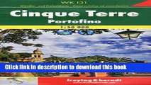 [Download] CINQ TERRES - CINQUE TERRE Kindle Free