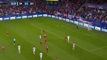 Marco Asensio Incredible Goal - Real Madrid vs Sevilla 1-0 (UEFA Super Cup) 10.08.2016 HD