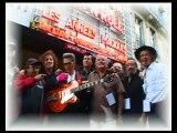 GENERATION ROCK N ROLL OLYMPIA 2007