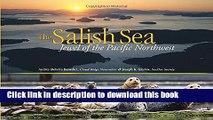 [Popular] The Salish Sea: Jewel of the Pacific Northwest Kindle Free