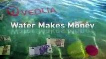 Water Makes Money VF