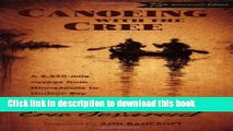 [Popular] Canoeing with the Cree Paperback OnlineCollection