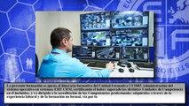 Administración del Sistema Operativo en Sistemas ERP-CRM