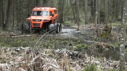 All-Terrain Vehicle Resource | Learn About, Share and