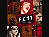 Rent Italian - 10. Take Me Or Leave Me