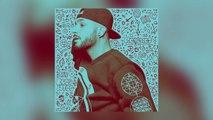 Loco Dice - Keep It Low feat. Chris Liebing (Chris Liebing Mix) [Cover Art]