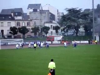 AS Cherbourg contre Avranches (16)