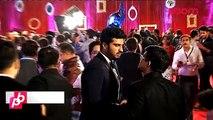 Ranveer Singh & Deepika Padukone's Relationship Is Now Official   Bollywood Gossip