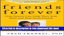 Best Friends Forever- A Song for Best Friends - video