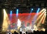 15 Sledgehammer (orig. artist Peter Gabriel)