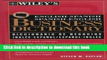 PDF] The Wiley Dictionary of Civil Engineering and