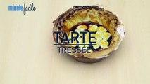 Cuisine : Recettes de tartes sucrées originales
