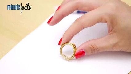 Beauté mode : Redonner de l'éclat aux bijoux en argent, en or ou fantaisie