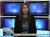 Lucena: Referendo revocatorio no debe ser usado como chantaje