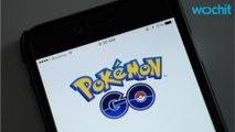"""Pokemon Go """"Nearby"""" Tracker Getting Major Update"""