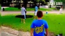 Komik videolar Komik Kazalar ve ilginç videolar 2016