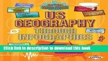 [PDF] US Geography Through Infographics (Super Social Studies Infographics) E-Book Online