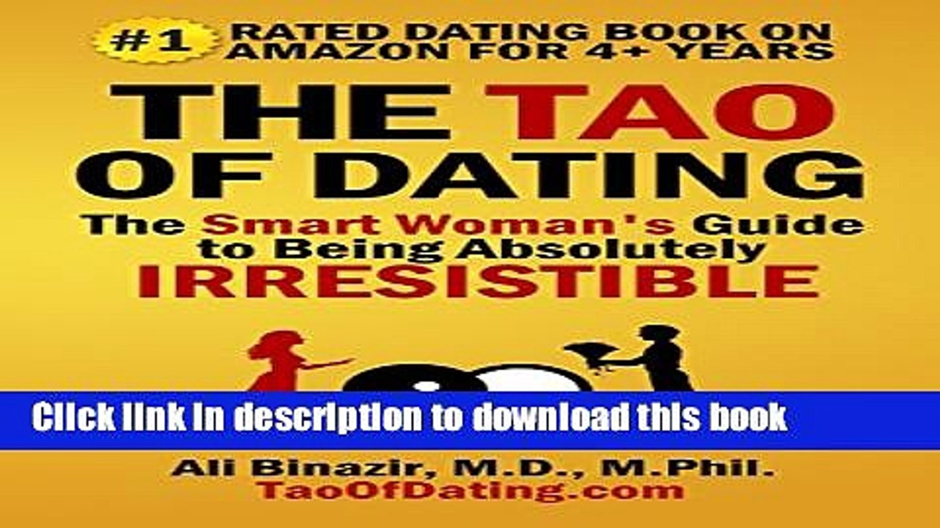 Cool dating profil brukernavn