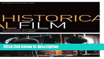 [PDF] Historical Film: A Critical Introduction (Film Genres) Ebook Online