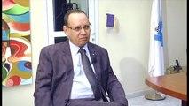 CONFIDENTIAL - Mauritanie: Brahim Mohamed El Moctar, Administrateur - Directeur général de la SNIM