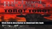 [Download] Toro! Toro! Paperback Free