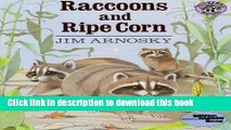 [Download] Raccoons and Ripe Corn Kindle Collection