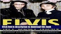 [PDF] Elvis: My Best Man: Radio Days, Rock  n  Roll Nights, and My Lifelong Friendship with Elvis