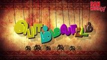 BOMMALAATAM - பொம்மலாட்டம் - Promo Episode 1002 & 1003