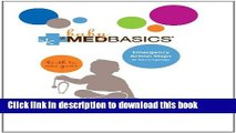 [Popular] Baby Medbasics: Lifesaving Action Steps at Your Fingertips: Birth to One Year Hardcover