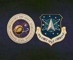 Apollo 20 Mona Lisa Spacecraft Moon City Hoax Debunked - Case Closed!