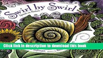 [PDF] Swirl by Swirl: Spirals in Nature Book Free