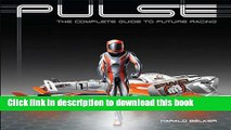 [PDF] PULSE: the complete guide to future racing [Full Ebook]